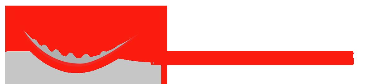 Dentista a Brescia e provincia