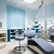 Studio dentistico a Brescia